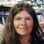 Alessandra Deerinck