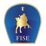 F.I.S.E.