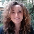 Dott.ssa Francesca Amato