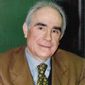 Paolo Pignatelli