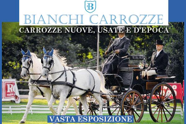 Bianchi Carrozze