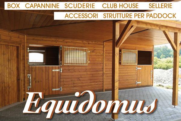 Equidomus