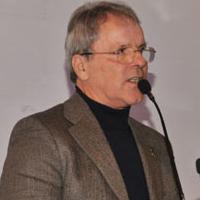 Enzo Calvi