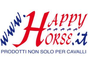 Happyhorse.it