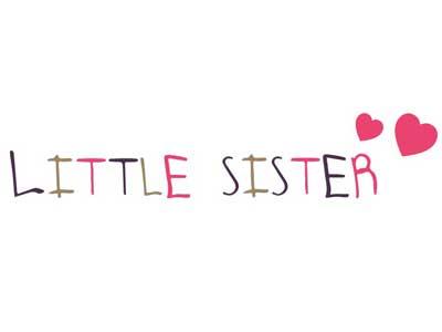 HKM Little Sister