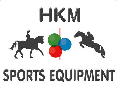 HKM Sports Equipment GmbH