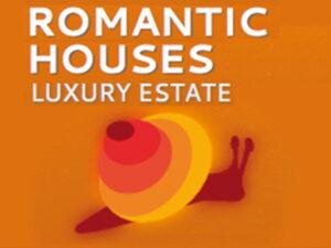 Romantic Houses
