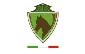 """Il Patrocinio della Polizia di Stato per """"L'Equitazione e i suoi segreti"""""""