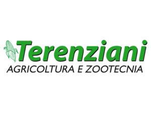 Terenziani