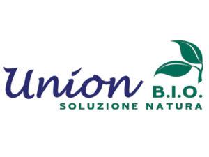Union B.I.O.
