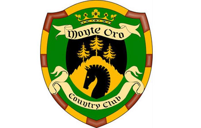 ASD Monte Oro Country Club