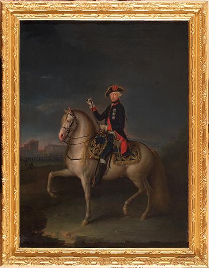 Ferdinando IV