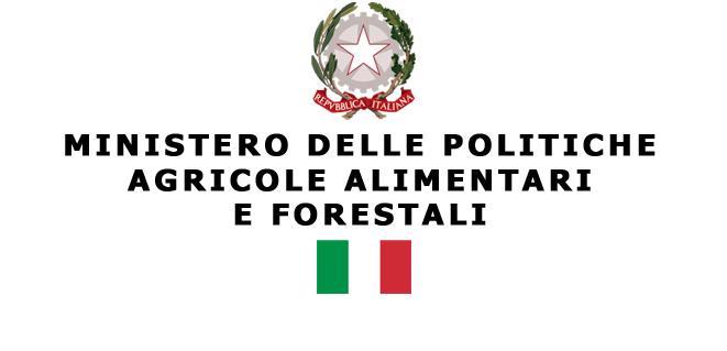 Addio A.S.S.I. benvenuto Ministero delle politiche agricole alimentari e forestali