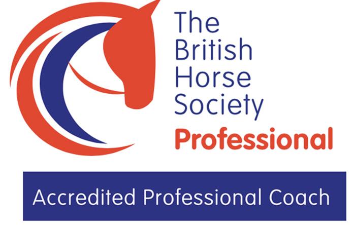 Cavalli, cavalieri e formazione di qualità