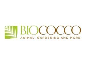 Biococco