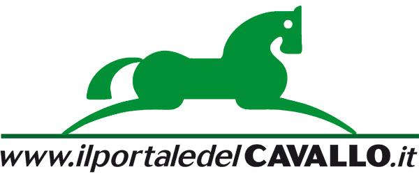 Il Portale del Cavallo
