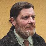 Alberto Capogreco