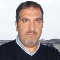 Alfredo Gatto