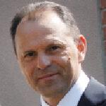 Giovanni Origgi