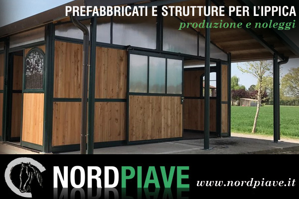 Nord Piave