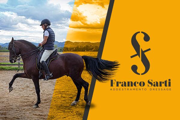 Franco Sarti